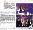 Asia Hotel & Catering Times Vol25 May 2000.jpg